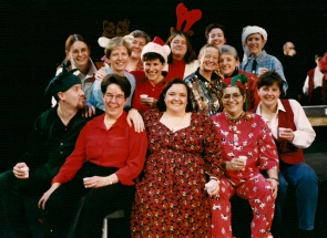 1998-holiday-show2
