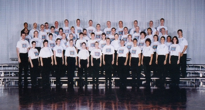 2000-choir-at-gala-san-jose2